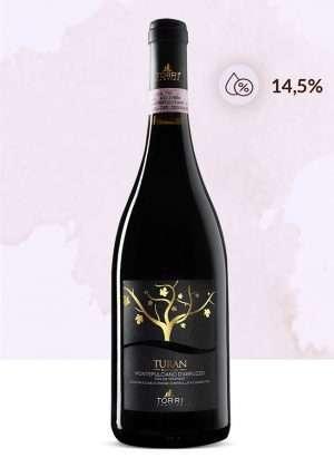 torri-cantine-turan-montepulciano-docg-riserva-img
