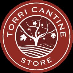 Torri Cantine Store UK