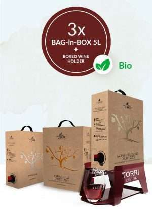 torri-cantine-store-3x-bag-in-box-boxed-wine-holder-uk