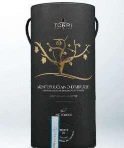 torri-cantine-bit-montepulciano