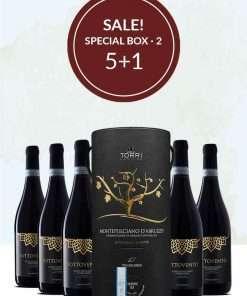 torri-cantine-store-special-box-2